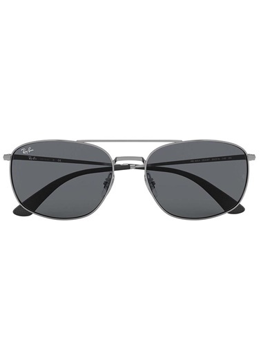 Ray-Ban Güneş Gözlüğü Füme